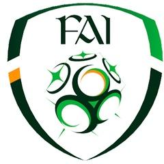 Irlanda Sub 21