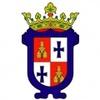 C.D. Illescas