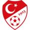 Turquia Sub 21