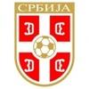 Serbia Sub 21