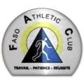 Faso Athletic Club