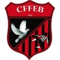CFFEB