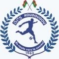 BPS Koudougou