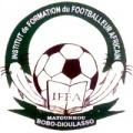 IFFA Matourkou