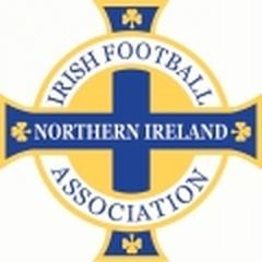 Irlanda del Norte Sub 21