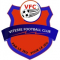 Vitesse FC