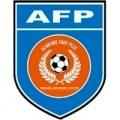 Escudo Wend-Panga FC