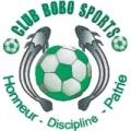 Club Bobo Sports