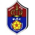 Royal FC