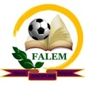 FALEM
