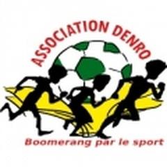 Association Denro