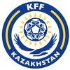 Kazajistán Sub 21