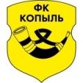 >Stroitel Kopyl