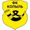 Stroitel Kopyl