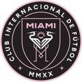 Inter Miami Sub 14