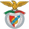 Benfica Sub 14