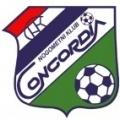 Concordia Zagreb