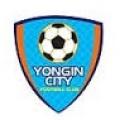 Yongin City