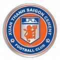 Sai Gon Xuan Thanh