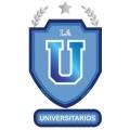 U Universitarios