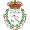C.D. San Fernando
