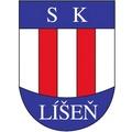 Lisen B