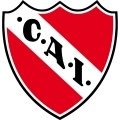 >Independiente