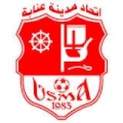 USM Annaba