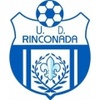 U.D. Rinconada