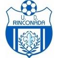 UD Rinconada