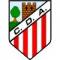 C.D. Albaida
