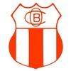 OSUNA BOTE CLUB