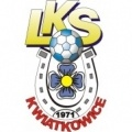 LKS Kwiatkowice