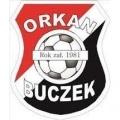 Buczek