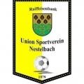 USV Nestelbach im Ilztal