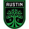 >Austin FC