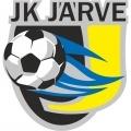 K-Järve JK Järve III
