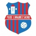 Paide IV