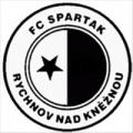 FC Spartak Rychnov