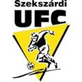 Szekszardi UFC