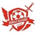 Dobele Allegro