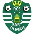 Sart-Tilman
