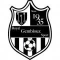 Gembloux