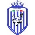 Calcio Genk