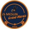 Meslin-Grand-Marais