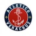 Atlético Veracruz