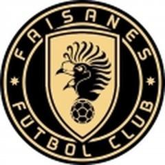 Faisanes FC