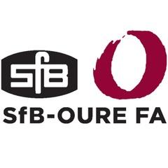 SfB-Oure Sub 19
