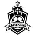 Atlético Capitalino