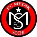 FK Medik Sochi